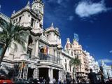 València terra i mar