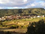 PueblaSanMiguel_CasaMajico_Img6.jpg
