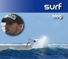 Blogs Comunitat Valenciana - Surf