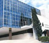Img 1: Palais des Congrès de Valencia