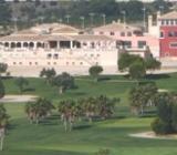 Img 1: La Finca Algorfa Golf
