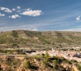 Bicorp - Valencia Terra i Mar - Comunidad Valenciana