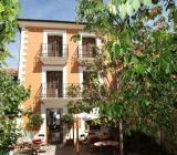 Hotel El Faixero _ Cinctorres
