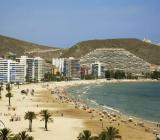 Playa Raco de Cullera