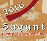 9 octubre Sagunto