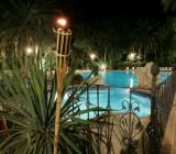 Crevillente_Las Palmeras Resort_Img1