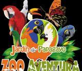 Jardín del Papagayo