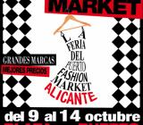 Fashion Market Alicante 2018