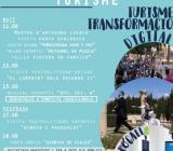 Turismo y transformación digital