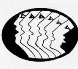 CONCIERTO DE NAVIDAD: CORAL IFACH