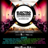 Img 1: Electro Weekend 2013 arrive à Benidorm
