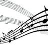 Pentagrama imagen