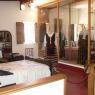 Museo Etnológico Enguera
