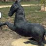 Museo de esculturas Klein-Schreuder
