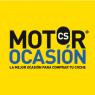 Motorocasión 2016