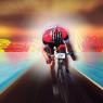 69 Volta Ciclista Comunitat Valenciana