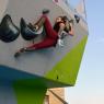 Open Boulder en Morella