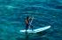 Img 1: Escuela de Vela La Bocana Sailing Point