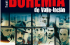 "Img 1: Teatro "" Luces de Bohemia"""