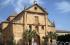 Convento Carmelitas Descalzos