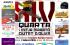 XIV Quarta i Mitja Marató Ciutat d'Oliva