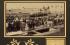 Charla-Coloquio: Isaac Peral; El marino universal