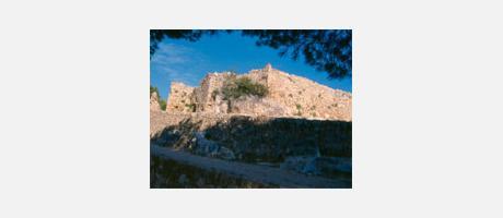 11_es_imagen2-castillo2_denia.jpg