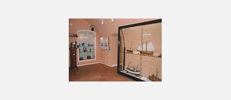 Img 1: MUSEUM DES MEERS