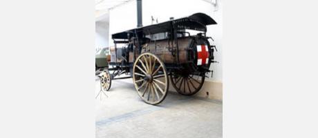 Img 2: MUSÉE HISTORIQUE MILITAIRE