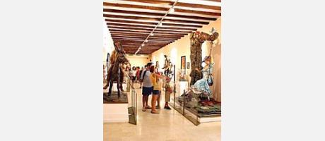 145_gb_imagen2-museo_fallero1.jpg