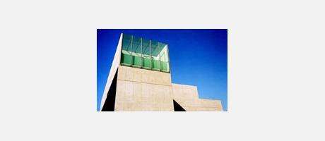 Img 1: Museu Valencià de la Il.lustració i la Modernitat (MUVIM)