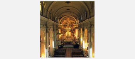 1620_gb_imagen2-iglesia_005.jpg