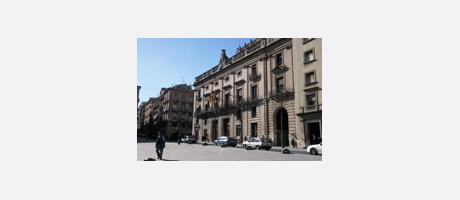 Img 1: Ayuntamiento de Alcoy