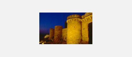 Img 2: Castle