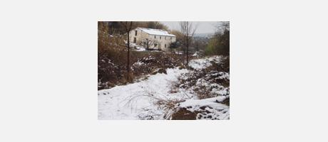 Img 1: Molino del Tío Valterra