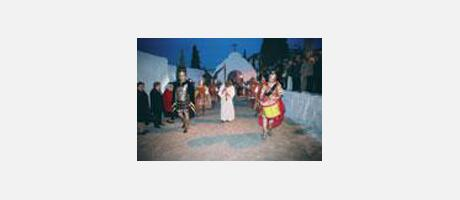 1842_es_imagen2-fichafiesta_semanasanta2_sagunto.jpg