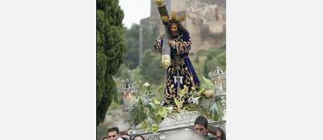Img 1: Festivité de la Semaine Sainte (Pâque)