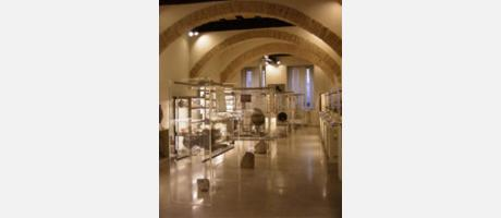 Img 2: JOSE Mª SOLER ARCHEOLOGICAL MUSEUM