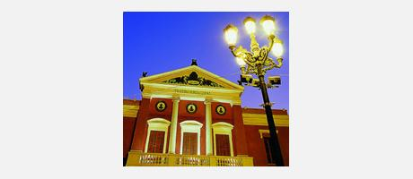 1886_es_imagen2-teatro-principal2.jpg