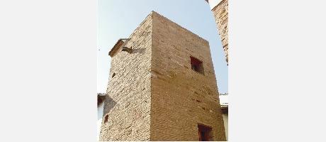 Img 1: Torre Talaia