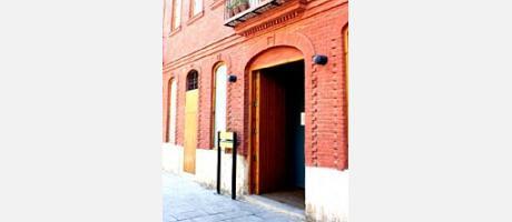 Img 1: Casa Museo Concha Piquer