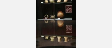 Img 1: ARCHÄOLOGISCHES MUSEUM DER REGION LA PLANA BAIXA-BURRIANA