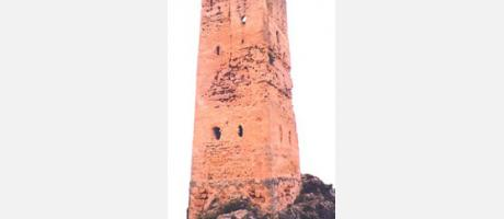 Img 1: Torre de Coloms