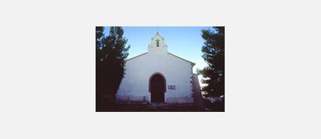 Img 1: Semana Santa