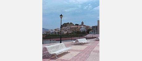 482_es_imagen2-fichamonumentos_castillo2.jpg