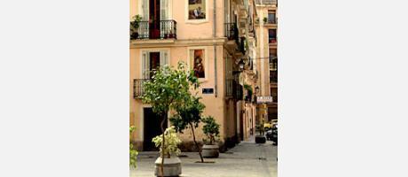 569_es_imagen2-casco-historico.jpg