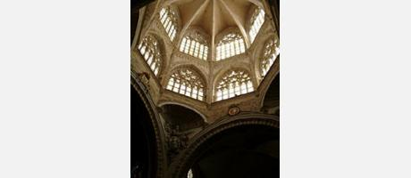 581_fr_imagen2-catedral-sta-maria3.jpg