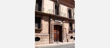 672_es_imagen2-palacio_episcopal3.jpg