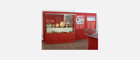 Img 1: Museo Municipal