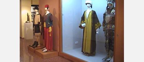 95_es_imagen2-museu_fester2.jpg